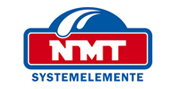 www.nmt-systeme.com