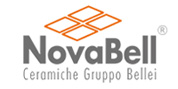 www.novabell.it