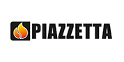 http://www.piazzetta.it/de-DE/home